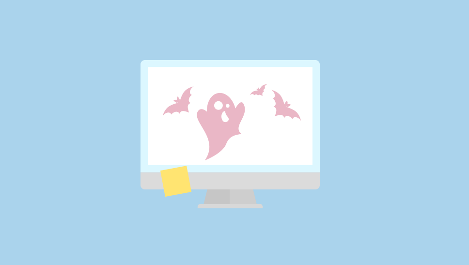 ideas estrategia de marketing en halloween